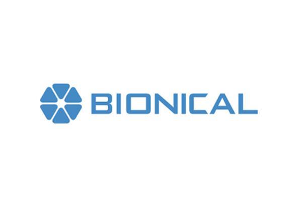 Bionical