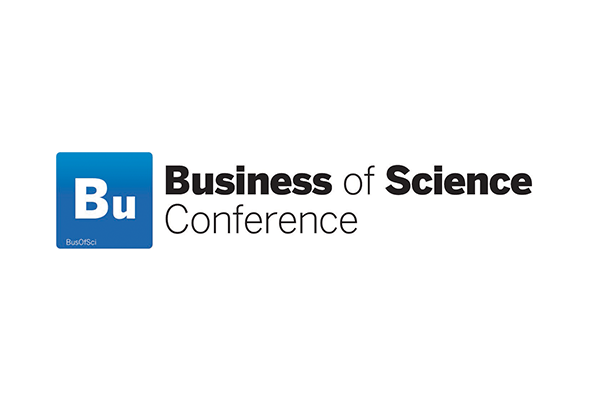Business of Science