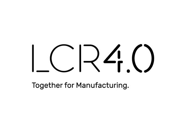 LCR 4.0