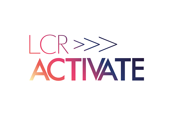 LCR Activate