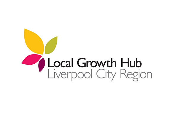Local Growth Hub