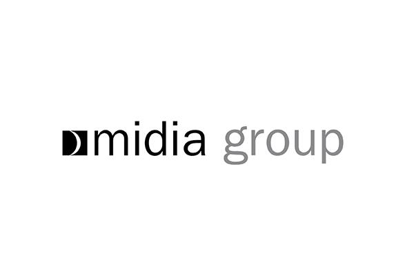 Midia Group