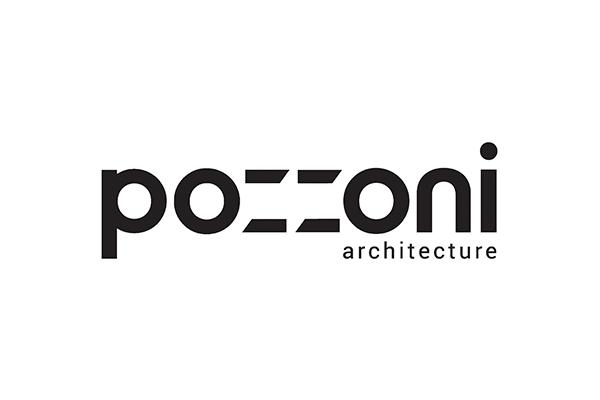 Pozzoni