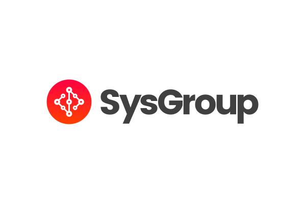SysGroup