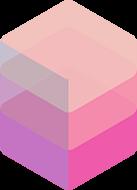 cube-642653-edited