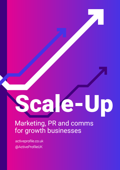 Scale Up Cover.png